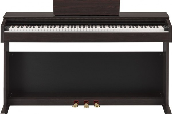 yamaha-digitalpiano-ydp-143-rose