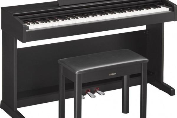 yamaha-digitalpiano-ydp-143-schwarz-2