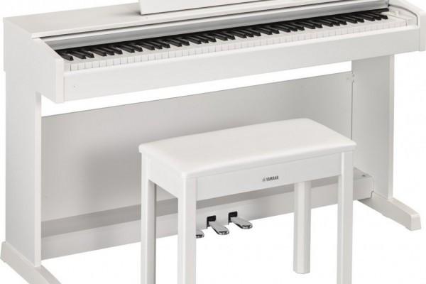 yamaha-digitalpiano-ydp-143-weiss-2