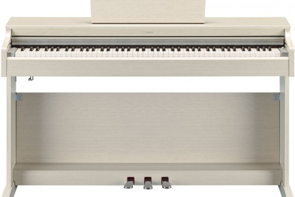 yamaha-digitalpiano-ydp-163-eschweiss