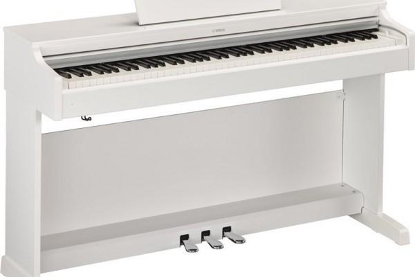 yamaha-digitalpiano-ydp-163-weiss-1