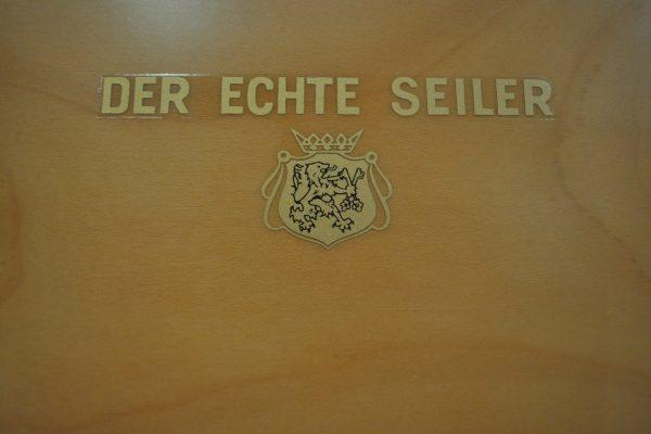 gebraucht_klavier_seiler_ahorn
