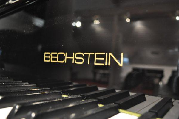 gebrauchter_fluegel-Bechstein_A (6)