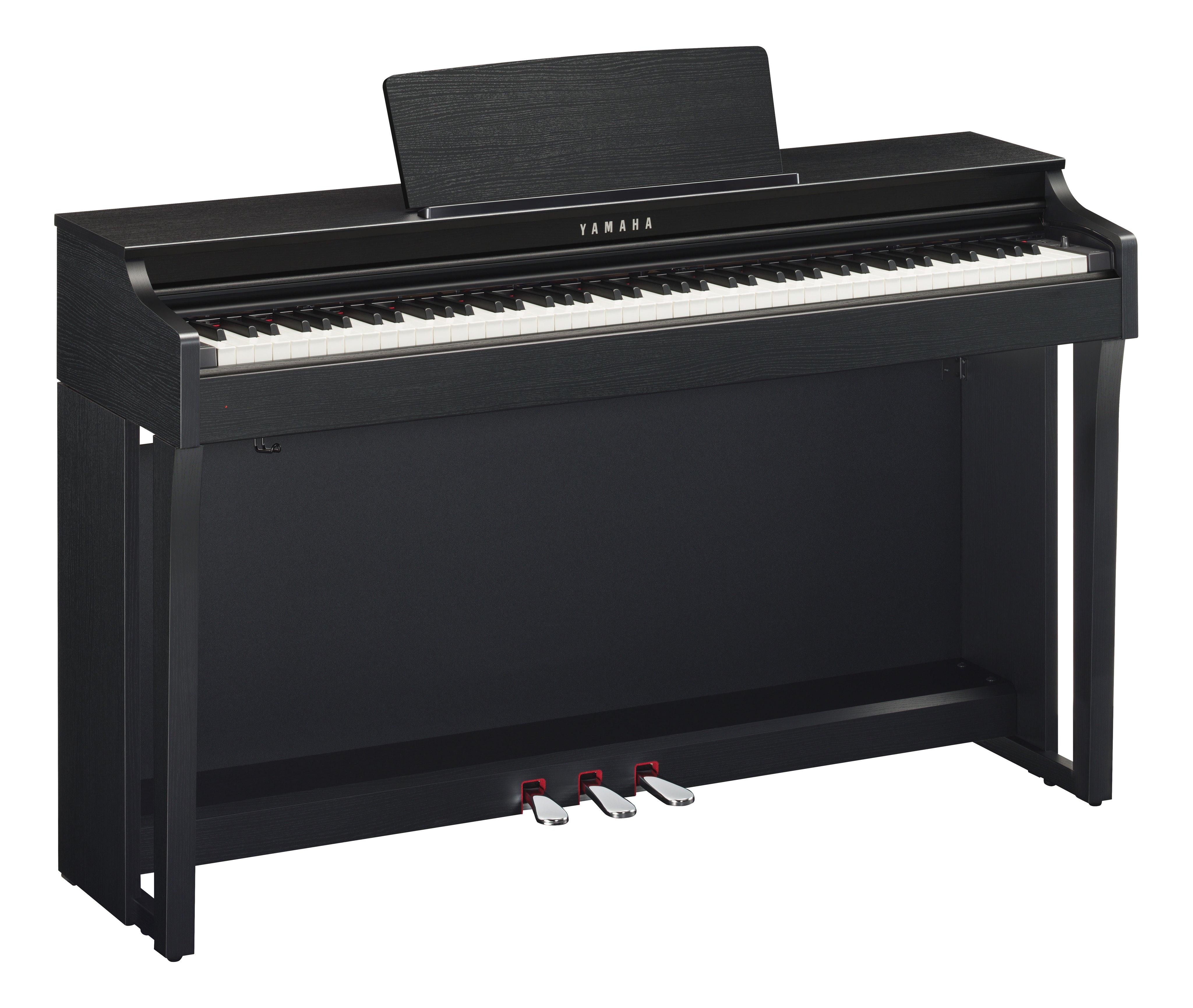 Yamaha Clavinova<br/>CLP-625 <br/>5 Jahre Garantie<br/>NEW