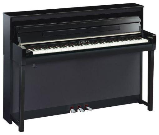 Yamaha Clavinova<br/>CLP-685 <br/>5 Jahre Garantie<br/>NEW