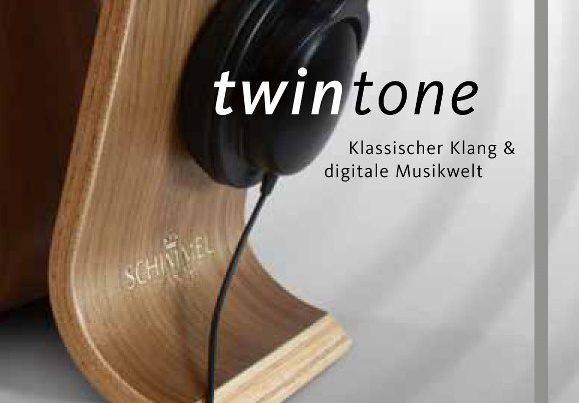 Schimmel-twin-tone-2017