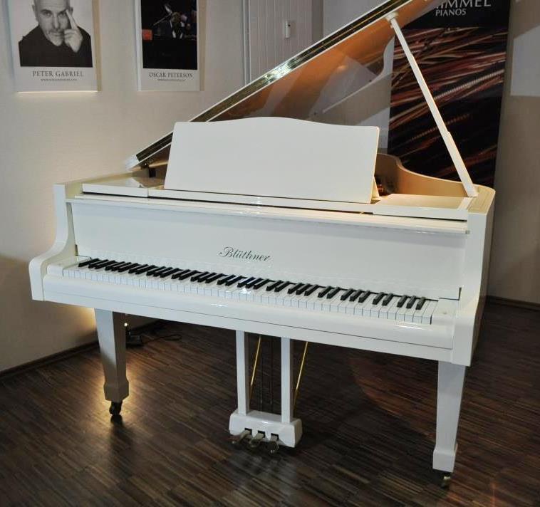 gebrauchte klaviere und fl gel in wiesbaden koblenz region frankfurt. Black Bedroom Furniture Sets. Home Design Ideas