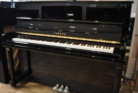 yamaha-klavier-px-124