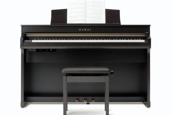 Kawai-epiano-ca58-1