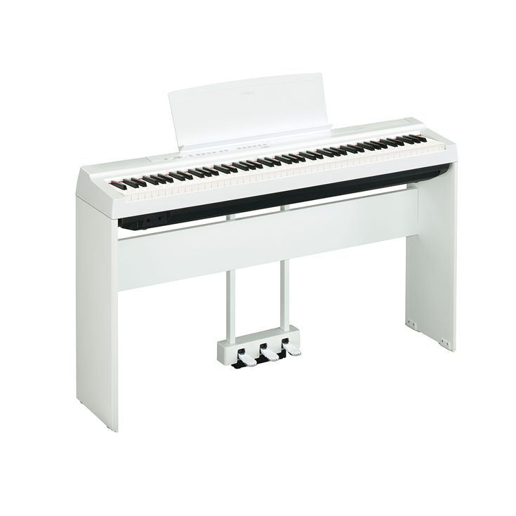 Yamaha Stagepiano P-125<br/>