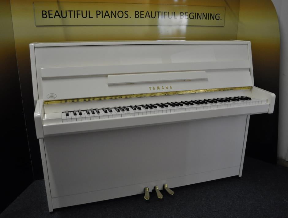 used bernhard fl ck piano fl ck koblenz piano porth wiesbaden. Black Bedroom Furniture Sets. Home Design Ideas