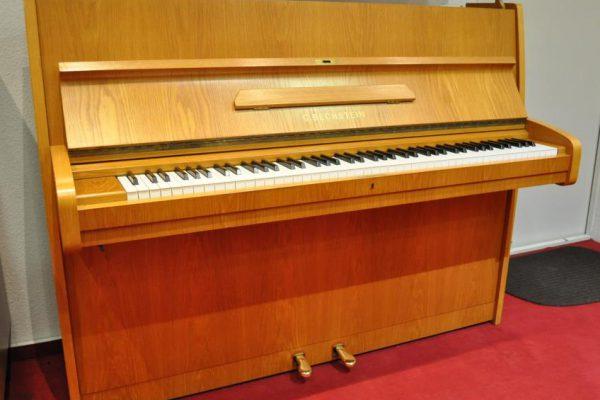 gebraucht_Klavier-bechstein (2)