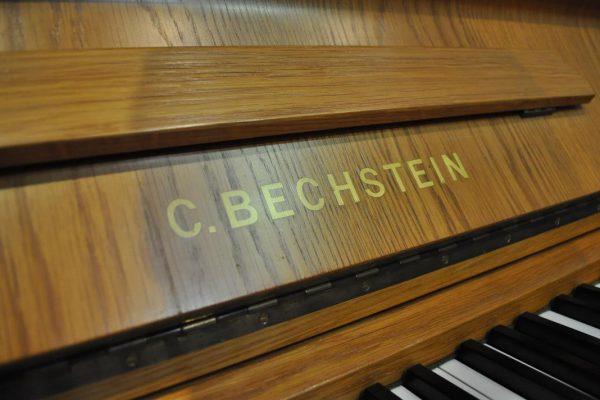 gebraucht_Klavier-bechstein (3)