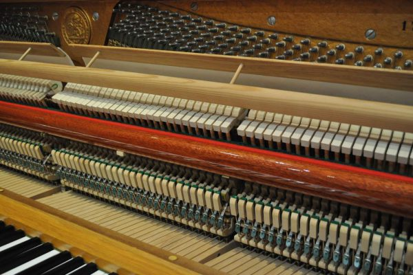 gebraucht_Klavier-bechstein (4)