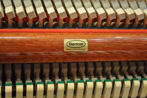 gebraucht_Klavier-bechstein (5)