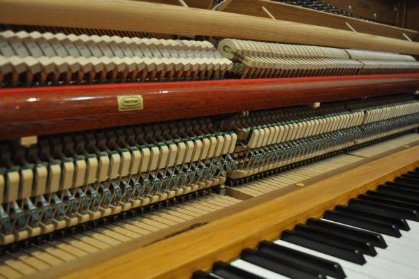 gebraucht_Klavier-bechstein (6)