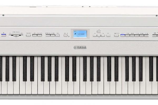 Gebrauchte Klaviere kaufen in Koblenz und Mainz sowie Frankfurt.