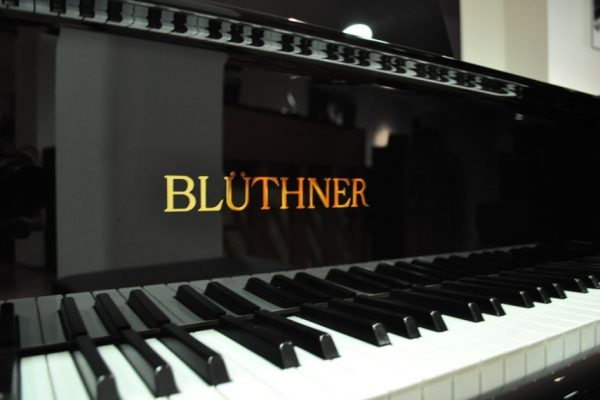 gebraucht_fluegel_bluethner (3)