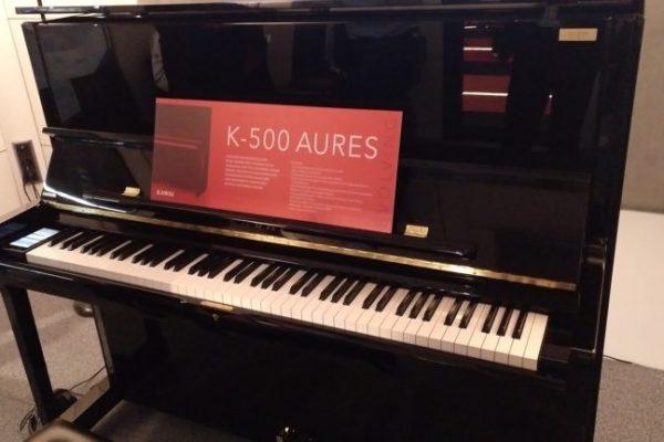 kawai_k-500_aures
