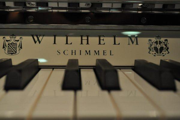 wilhelm_schimmel_w114_modern_weiß (3)