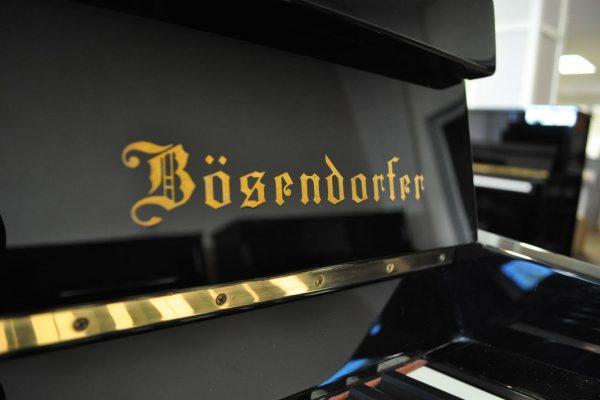 gebraucht_Klavier_boesendorfer (4)