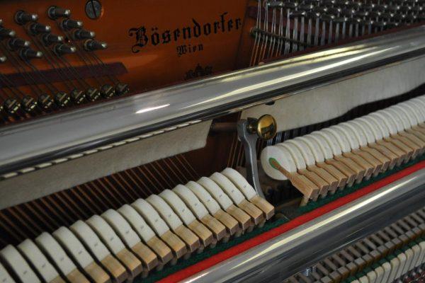 gebraucht_Klavier_boesendorfer (6)