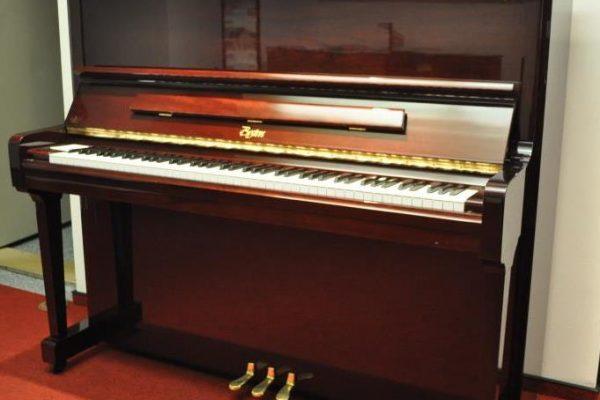 gebrauchtes_Klavier_boston__126 (2)