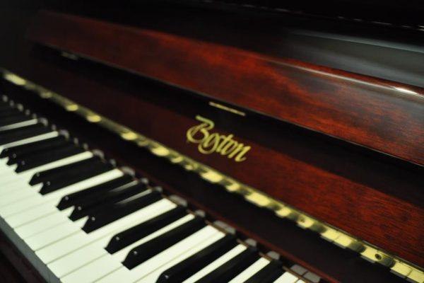 gebrauchtes_Klavier_boston__126 (4)