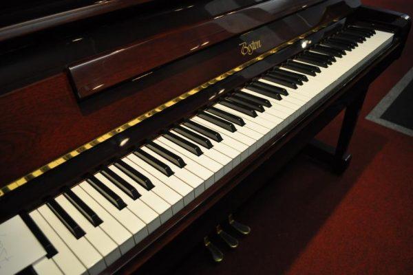 gebrauchtes_Klavier_boston__126 (5)