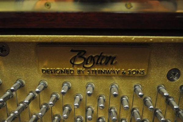 gebrauchtes_Klavier_boston__126 (6)