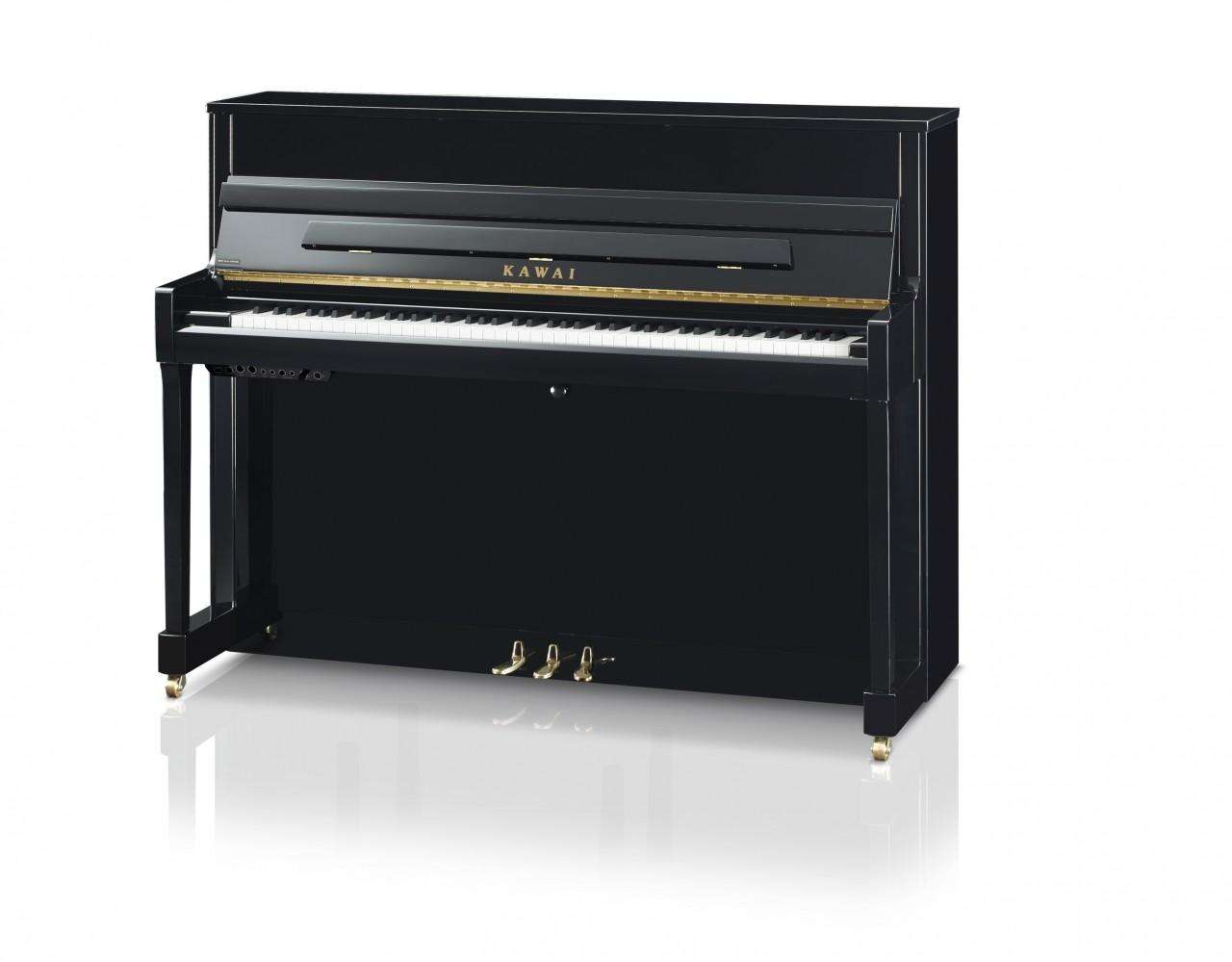 Kawai Klavier K 200 ATX3