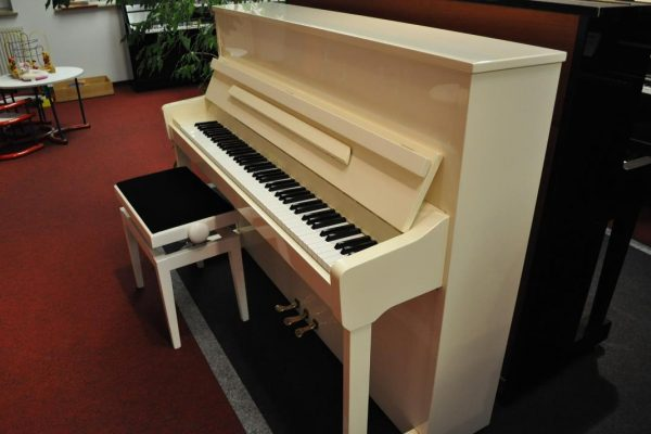 schimmel klavier weiss gebraucht klavier schimmel kaufen. Black Bedroom Furniture Sets. Home Design Ideas