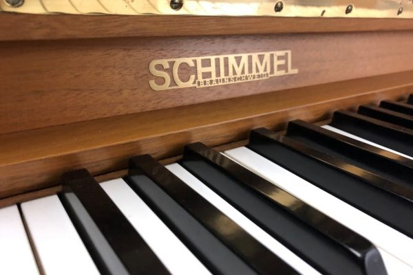 gebraucht_klavier_schimmel_nussbaum_schrift