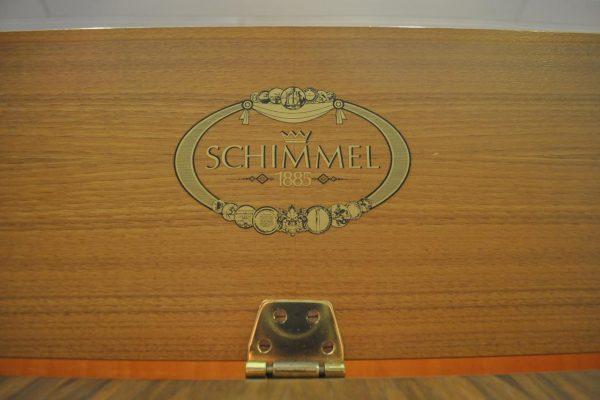 gebraucht_klavier_schimmel-nussbaum (4)