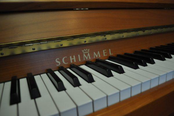 gebraucht_klavier_schimmel_kirschbaum (1)