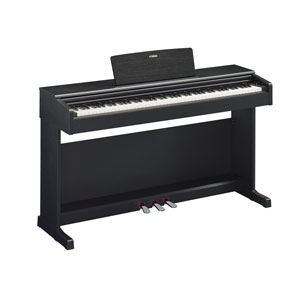 yamaha-digitalpiano-ydp-144-schwarz-1