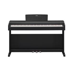 yamaha-digitalpiano-ydp-144-schwarz-2