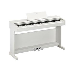 yamaha-digitalpiano-ydp-144-weiss-1