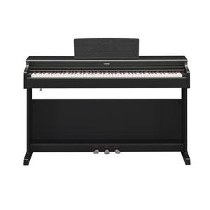 yamaha-digitalpiano-ydp-164-schwarz-2