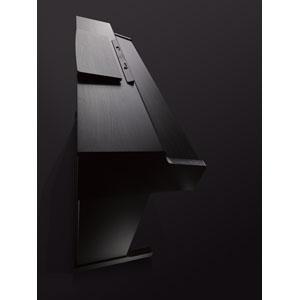 yamaha-digitalpiano-ydp-164-schwarz-1
