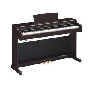 yamaha-digitalpiano-ydp-164-Rosenholz-1