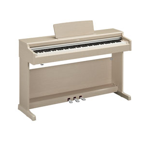 yamaha-digitalpiano-ydp-164-WA-1