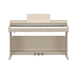 yamaha-digitalpiano-ydp-164-WA-2