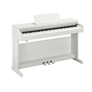yamaha-digitalpiano-ydp-164-Weiss-1