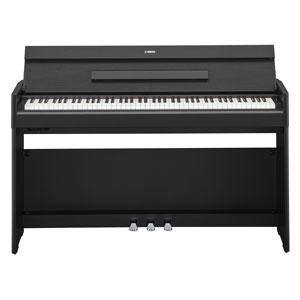 yamaha-digitalpiano-ydp-S54-schwarz-2