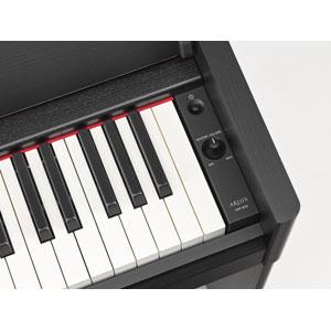yamaha-digitalpiano-ydp-S54-schwarz-0