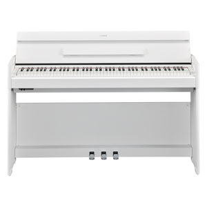 yamaha-digitalpiano-ydp-S54-weiss-1