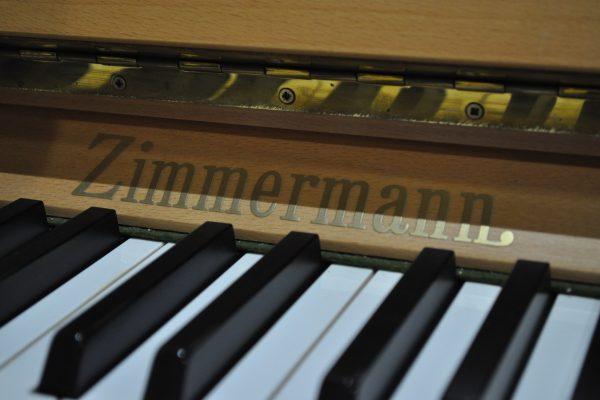gebrauchtes_klavier_zimmermann_125 (3)