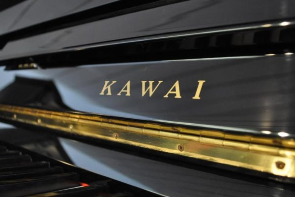 gebraucht_Klavier_Kawai_CX21 (3)