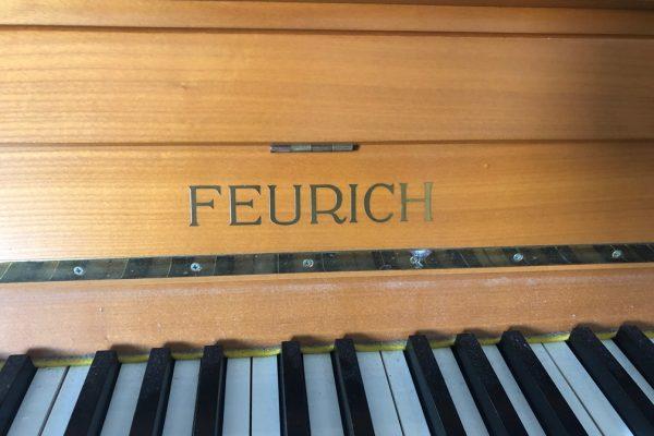 gebraucht_klavier_Feurich_kirschbaum (2)